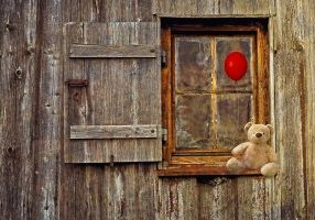 teddy-bear-1146300_1280